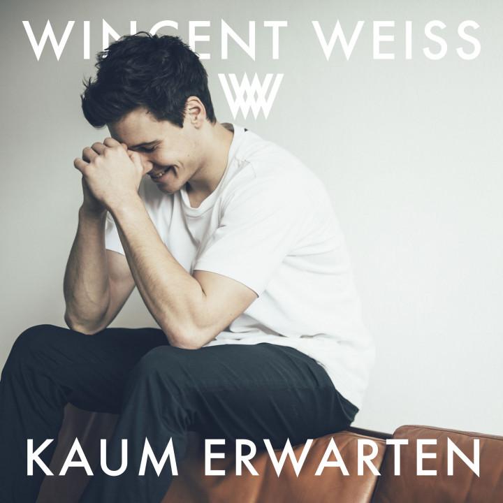 Wincent Weiss - Kaum Erwarten