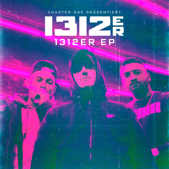 1312er_EP_Cover