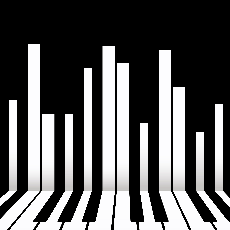 Chart Musik