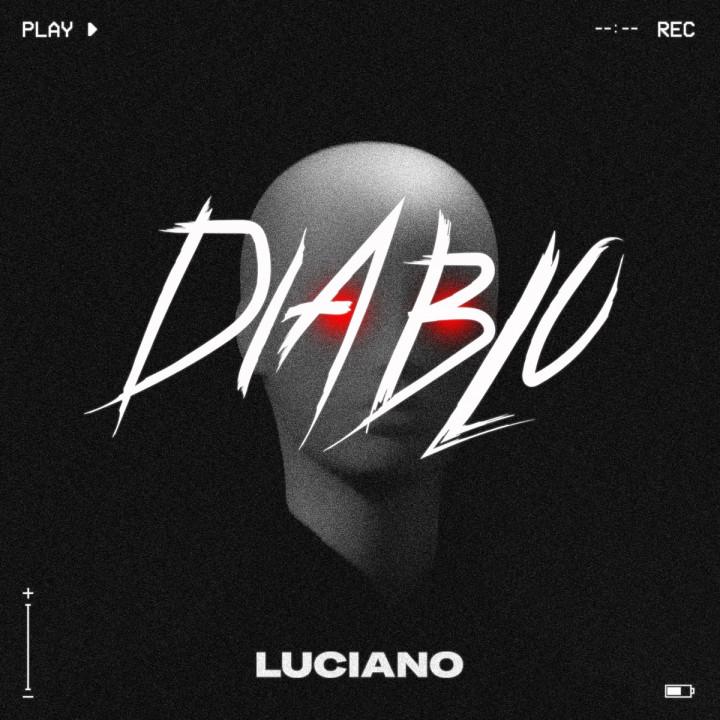 Luciano_Diablo_Cover