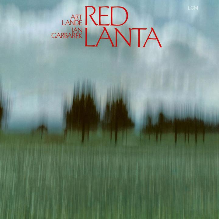 Red Lanta
