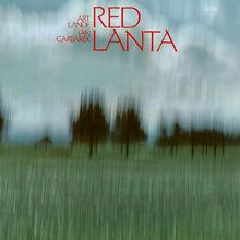 Jan Garbarek, Red Lanta, 00602567430476