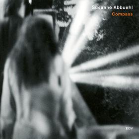 Susanne Abbuehl, Compass, 00602567435303