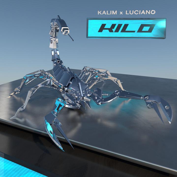 Kilo_Kalim_Cover