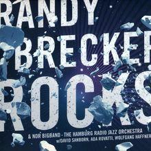 Randy Brecker,