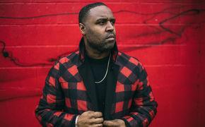 Kendrick Scott, Brücken statt Mauern – neues Kendrick-Scott-Oracle-Album