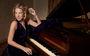 Diana Krall, Konzert-Tipp - einziges Deutschland-Konzert von Diana Krall