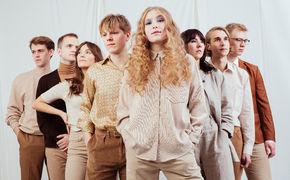 Fieh, Kultig und kultisch - Fieh stellen erste Single vor