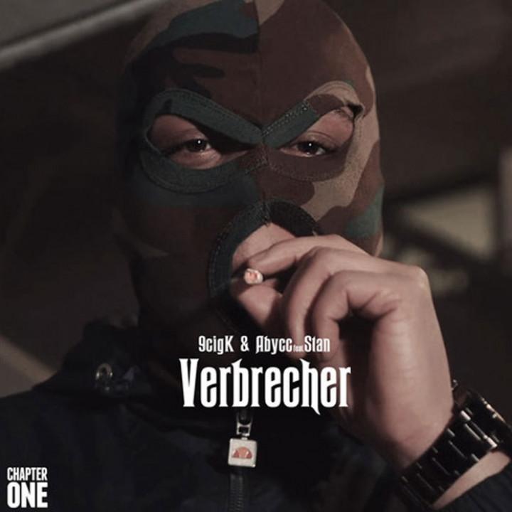 9cigk_abycc_Verbrecher_Cover_697x697px