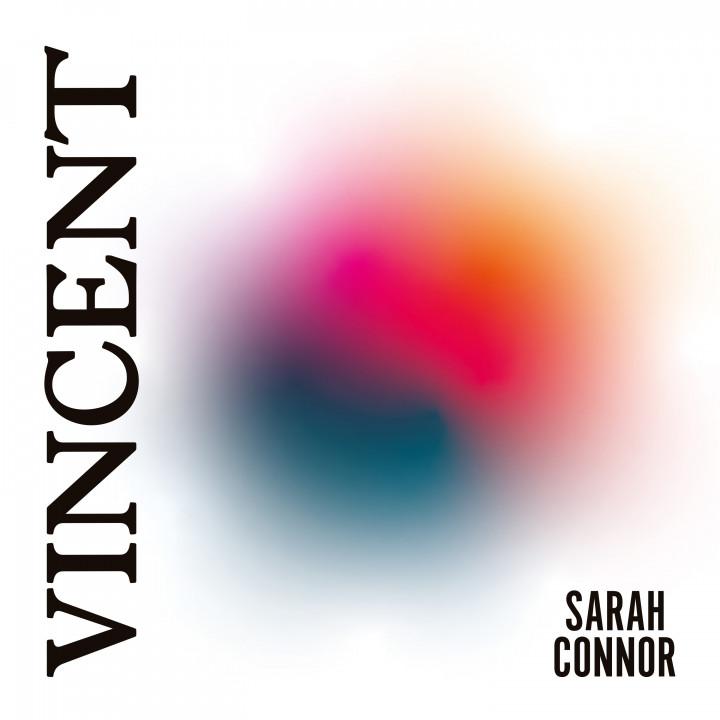 Sarah Connor Vincent