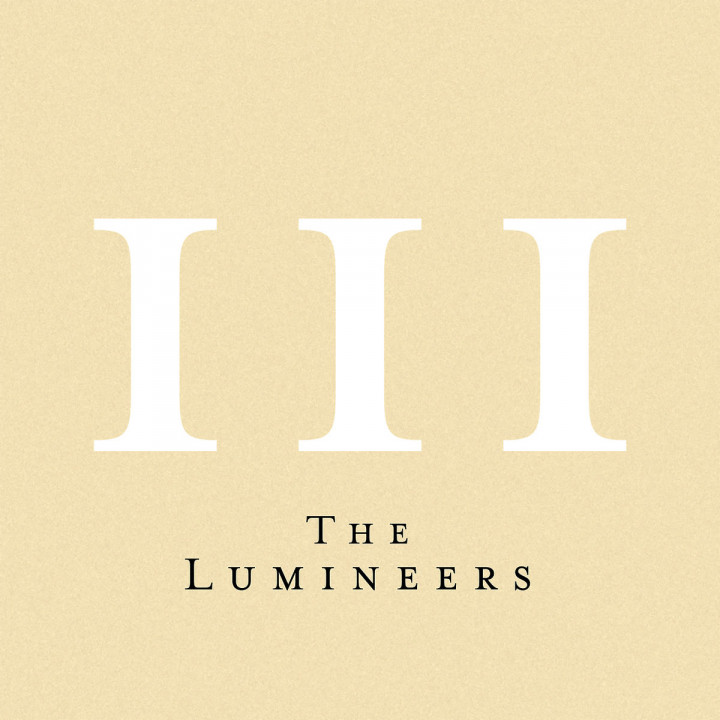 The Lumineers News Unterwegs Im Taxi The Lumineers
