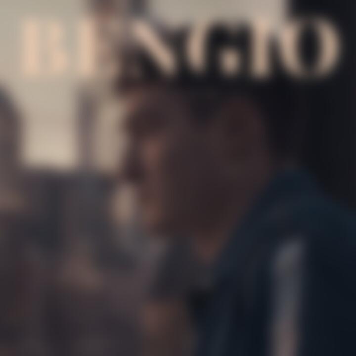 Bengio_Cover_Augen_697x697px