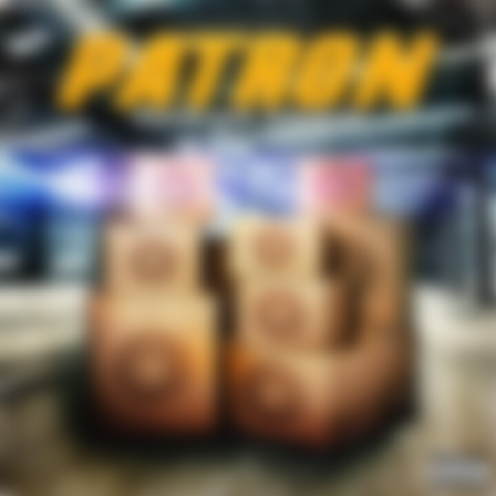 Patron_Pack-die-Pakete_Cover_697x697px