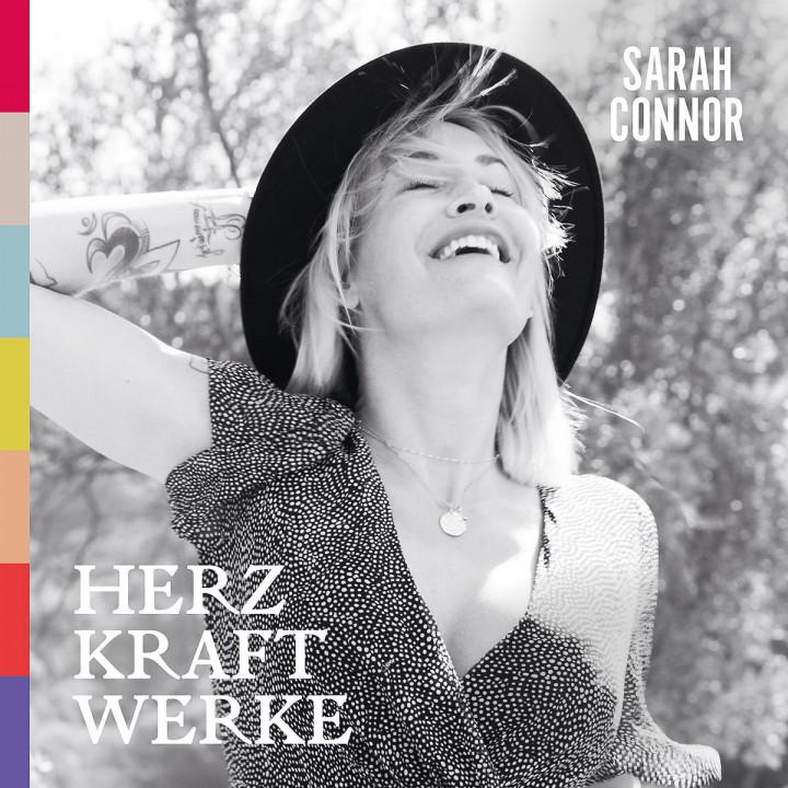 HERZ KRAFT WERKE (limited Fanbox)