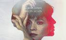 Norah Jones, 100% Musik, 0% Hype - Neues von Norah Jones