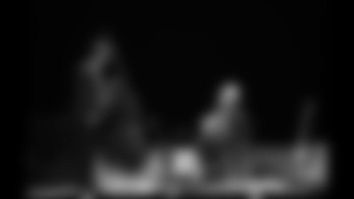 Epistrophy (Trailer)