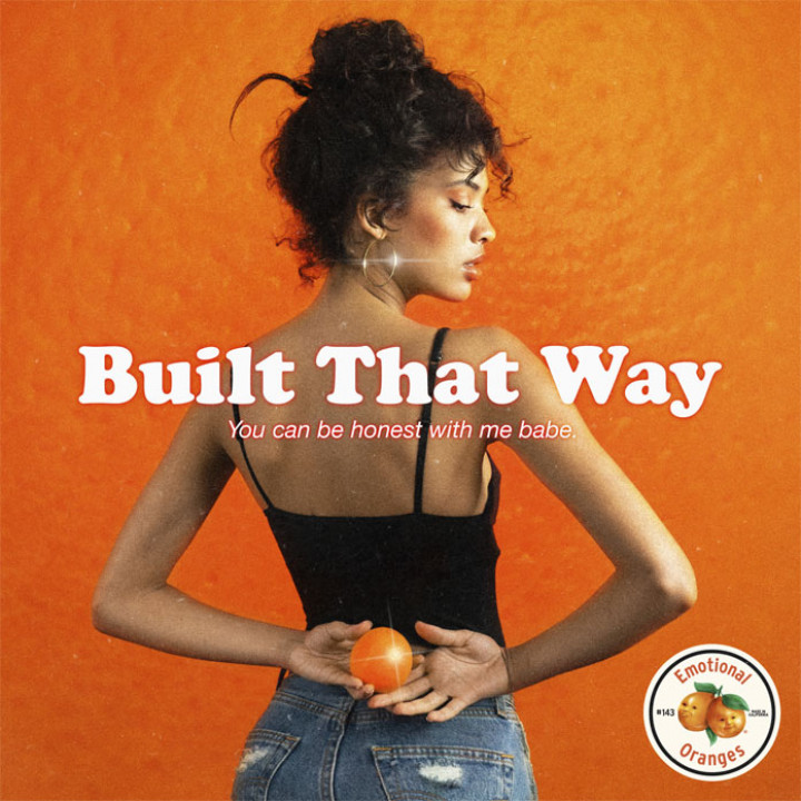 Built-That-Way_Cover_697x697px
