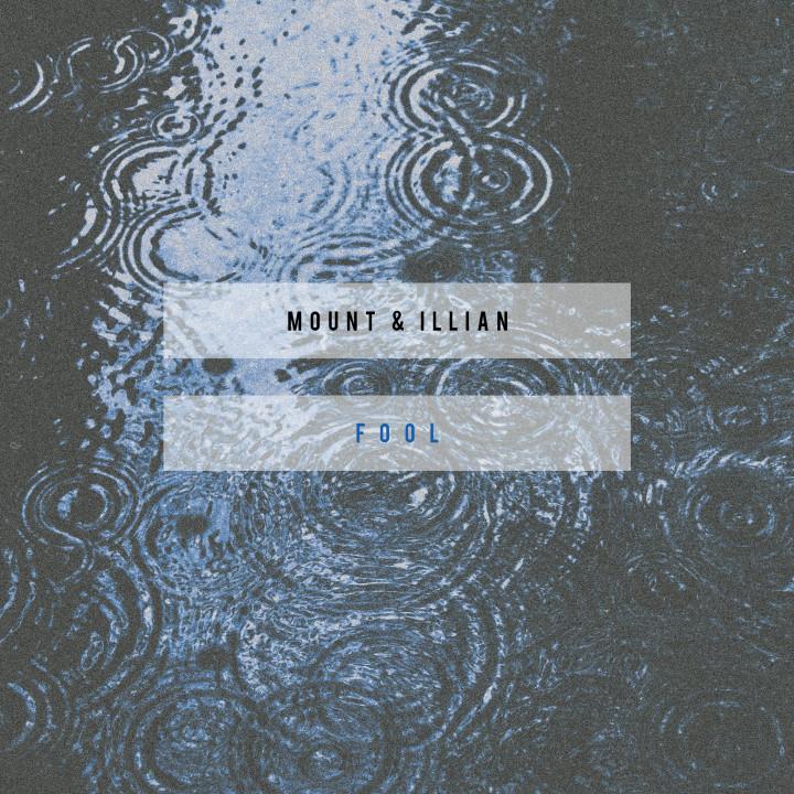 Mount illian fool cover
