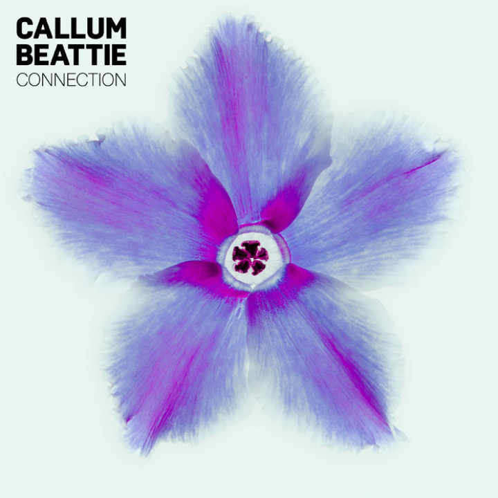 Connection_CallumBeattie_Cover_697x697px