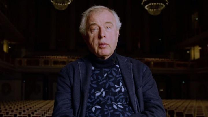 Über Schuberts Klaviersonaten