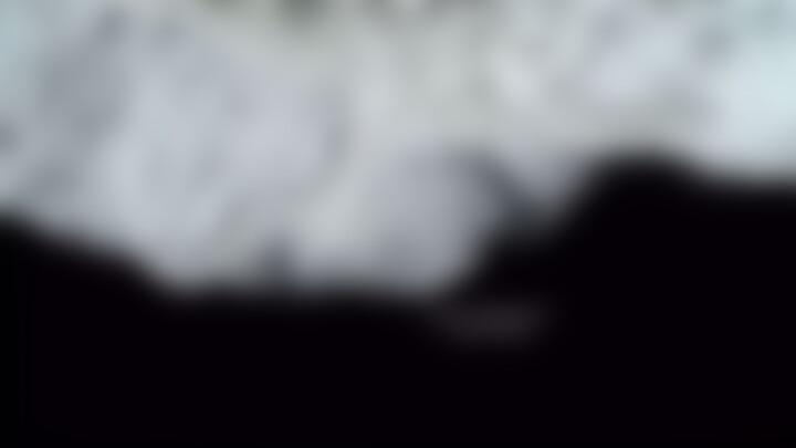 Retrospective I (Trailer)