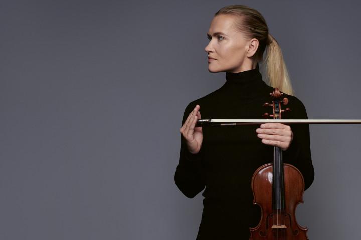 Mari Samuelsen