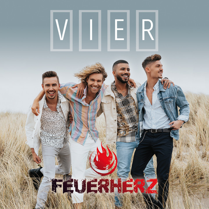Feuerherz_COVERVier