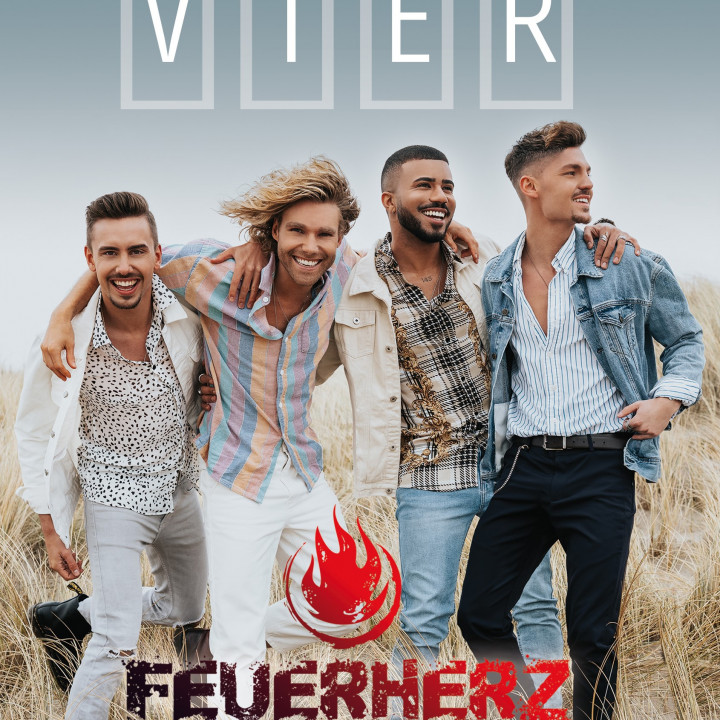 Feuerherz_CoverFanbox