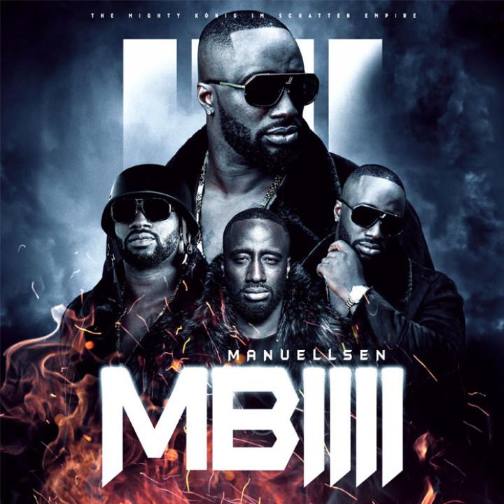 MB4-Manuellsen