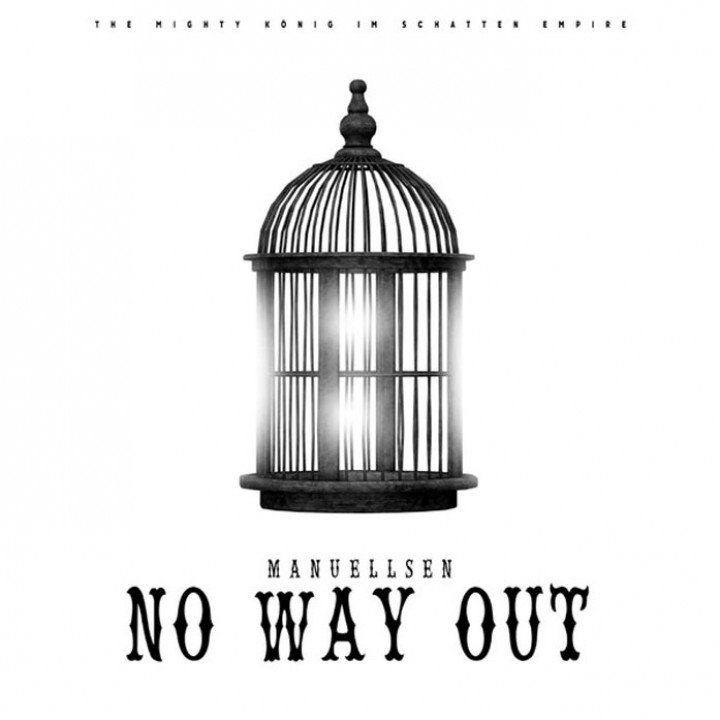 No-Way-Out-Manuellsen