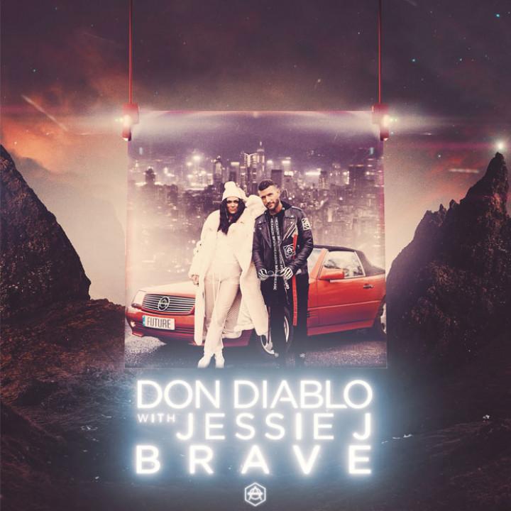 Don-Diablo_Jessie-J_Brave_Cover