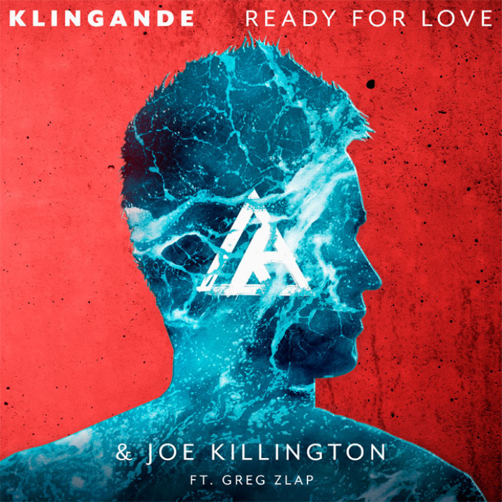 Klingande-Ready-For-Love-Cover