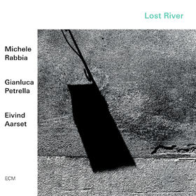 Eivind Aarset, Lost River, 00602577456077
