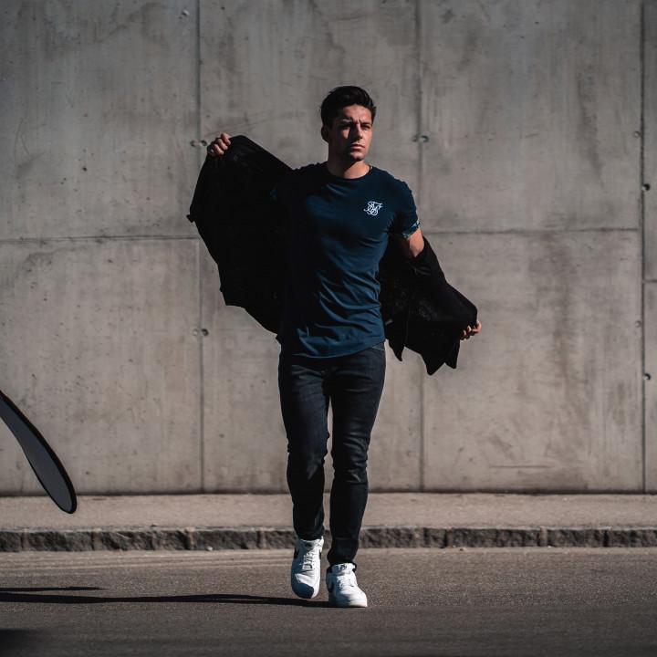 Alexander Eder – Lauf mich frei – 4