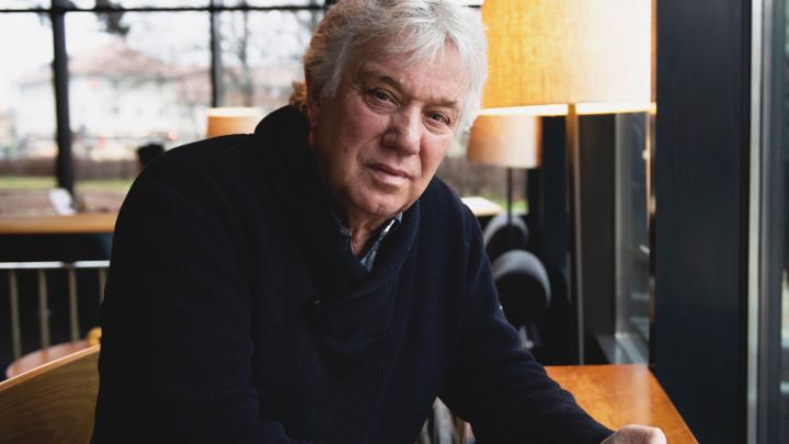 Rolf Zuckowski Pressebild (Deutschland in Europa Aktion)