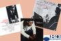 Various Artists, Blue Note Debuts - Debütalben, die Geschichte machten