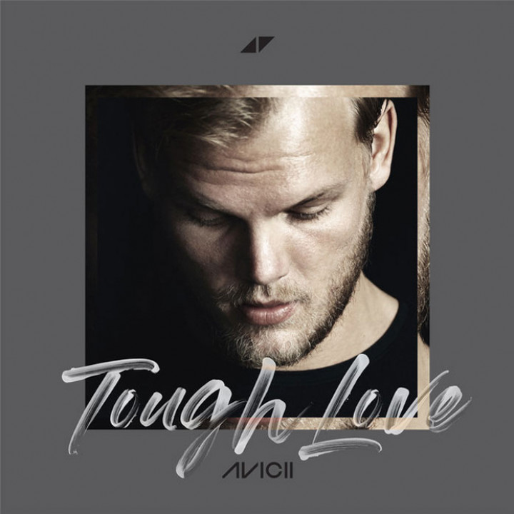 Avicii Cover Tough Love