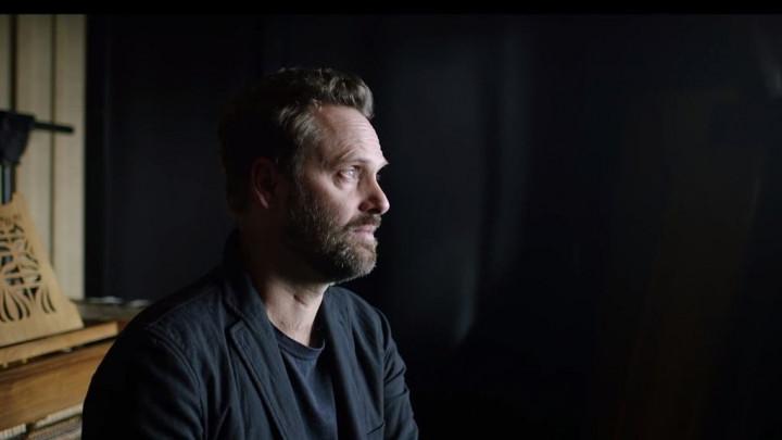Auf den Spuren von Jóhann Jóhannsson - Dustin O'Halloran