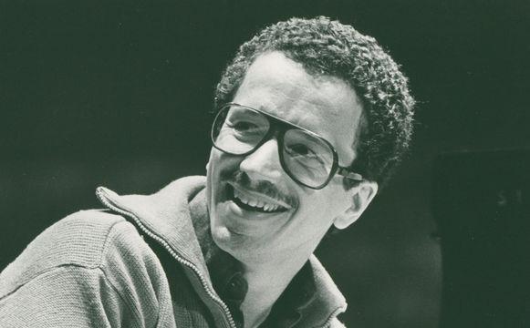 Keith Jarrett, Jarrett spielt Bach - ein einzigartiges Talent, das Musik eines einzigartigen ...