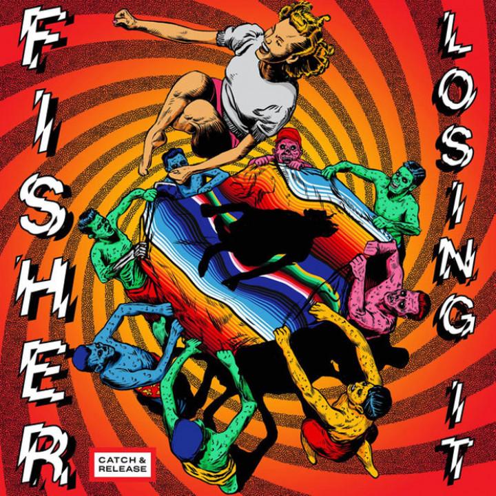 FISHER Losing It