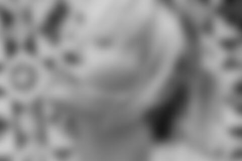 Sarah Connor Pressebild 2019 (4)