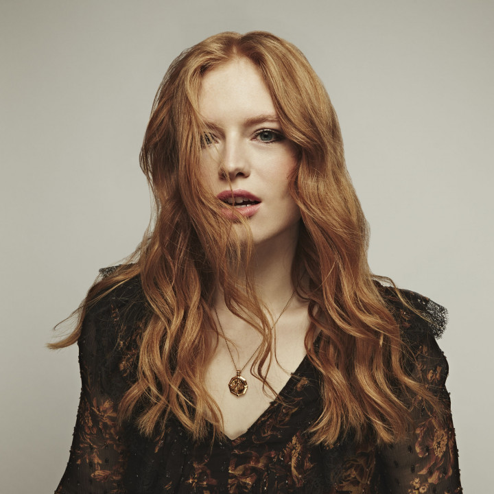 Freya Ridings 2019 1