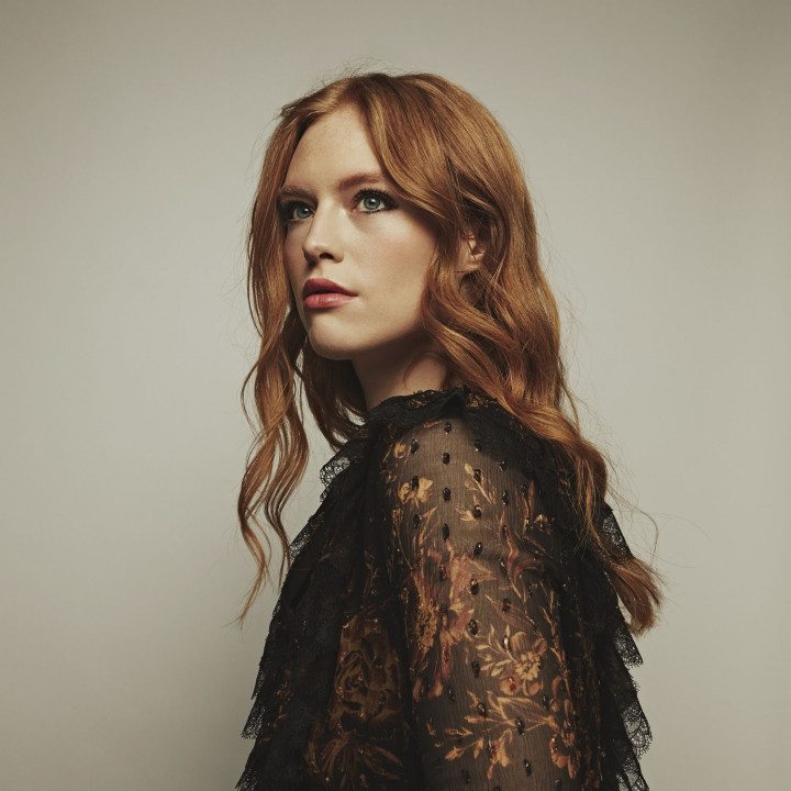 Freya Ridings 2019 3