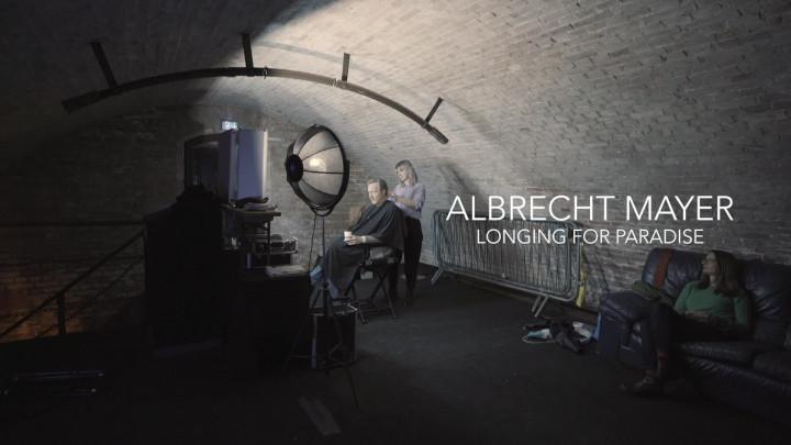 Über Richard Strauss' Oboenkonzert