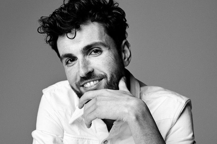 Duncan Laurence 2019 (1)