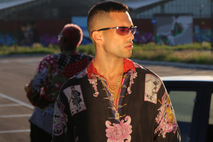 Mahmood 2019 (3)