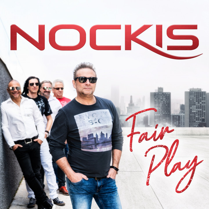 Nockis_FairPlayCover