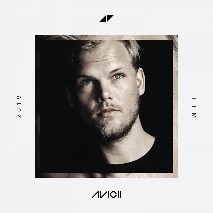 Avicii Tim Cover