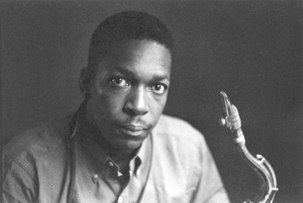 John Coltrane, Zum 70. Jubiläum von Prestige Records - John Coltrane auf dem Weg zur Unsterblichkeit