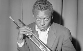 Miles Davis, Mr. Cool - Miles Davis kommt auf Deluxe-LP